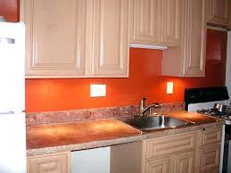 over the sink lighting. Led Over Sink Light Cabinet Shelf Lighting Home Depot Kitchen Fixtures Above Flood Heatsink The