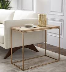 john lewis streamline coffee table