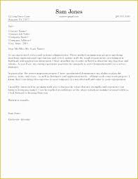 Free Job Specific Resume Templates Of Resignation Letter