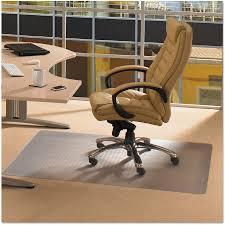 pvc home office chair floor. Floortex Cleartex Advantagemat 30 X 48 Chair Mat For Low Pile Carpet, Rectangular - Walmart.com Pvc Home Office Floor