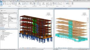 Revit for Structural Engineering BIM and Beam