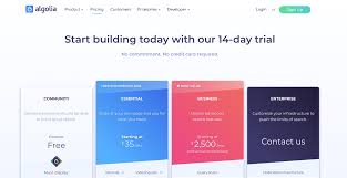 Web Design Package Pricing How To Design A Pricing Page That Converts
