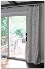 full size of curtains on patio doors literarywondrous photos inspirations long sliding door sliding glass door
