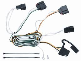 jeep wrangler trailer wiring harness  2000 jeep wrangler trailer wiring harness solidfonts on 2000 jeep wrangler trailer wiring harness
