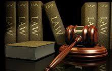 Саратов Срочные магистерские диссертации по юриспруденции и  Дипломные курсовые работы по юриспруденции