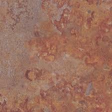 ideas b and q bathroom laminate flooring wood floors with regard to size 900 x