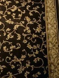 area rugs naples fl 2 runners wide x 7 long rug 5 cleaning florida area rugs naples fl
