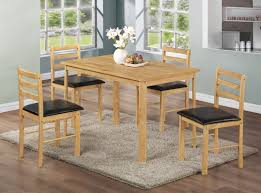4 seaters home dining room dining sets