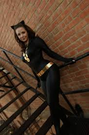 73 best images about Catwoman rules on Pinterest