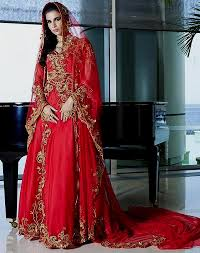 indian muslim wedding dress for women naf dresses
