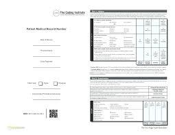 Picture Description Worksheets – Dieto.info