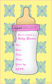 printable baby shower invitations com printable baby shower invitations for appealing baby shower invitation templates is very awesome and nice looking for your ideal invitation 18