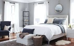 bed decor ideas simple bedroom decorating ideas above bed wall decor ideas