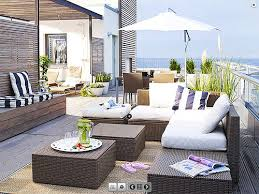 ikea outdoor furniture reviews.  outdoor i would also lurve to have an entirely new patio set alas am broke  but if youu0027re shopping for a giant umbrella ikea has some super fantastic ones with outdoor furniture reviews