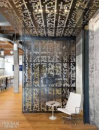 corporate office design ideas corporate lobby. wonderful ideas industrial and contemporary mix interior design bog jenifer janniere  modern office best office designs inspiration green u2026 inside corporate office design ideas lobby m