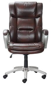 broyhill big and tall executive chair. Broyhill Office Chair In Perfect Home Interior Design Ideas C44 With Big And Tall Executive I