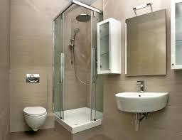 half bathroom ideas gray. Small Half Bathroom Ideas Image Of Remodeling Gray