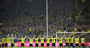 Maybe you would like to learn more about one of these? Bvb 09 News Overview All About Borussia Dortmund Bvb De