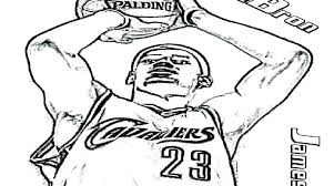 lebron james coloring pages coloring pages coloring pages dinosaur barney playing basketball lebron james colouring pages