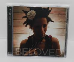 Jackie Key - Beloved Jackie Key - Amazon.com Music
