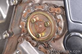 suzuki dr650se motorcycle service manual online repair manuals suzuki dr650se chain sprockets final drive gearing