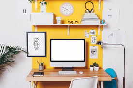 decorating your office desk. Workplace Decoration Ideas Decorating Your Office Desk E