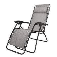 garden lounger chair off 51