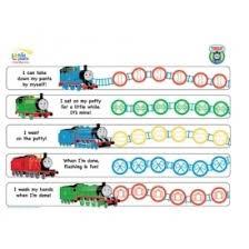 Potty Training Sticker Chart Printable Free Printable Potty Training Charts