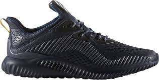 adidas mens shoes. adidas men\u0027s alphabounce ams running shoes mens s