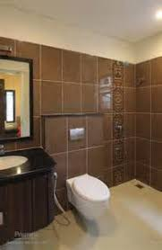 Small Picture Home Design Best Bathroom Design Ideas Decor Pictures Of