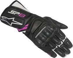 Alpinestars Gloves Price In New York Alpinestars Stella Sp