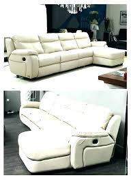 cheers clayton motion leather sofa cheers leather furniture cheers clayton motion leather sofa costco