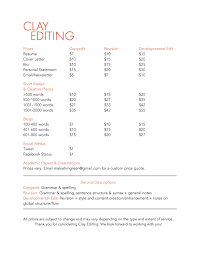 mass media essay journals