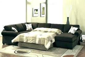 deep seated sofa deep seated sofa sectional deep seated couches west elm chaise tufted sectional sofa deep seated