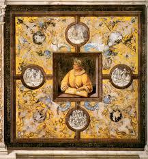 De Klassieken Ovidius