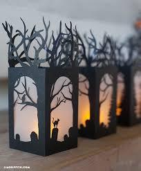 halloween office decoration theme. Halloween Office Decorations Paper Lanterns Decoration Theme
