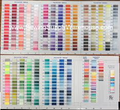 Iris Floss Color Chart Iris Embroidery Floss Color Chart Pngline
