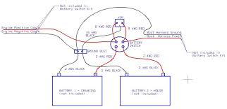 5 pin ignition switch wiring diagram 5 wiring diagrams 2010 08 09 140202 vsr wiring pin ignition switch wiring diagram
