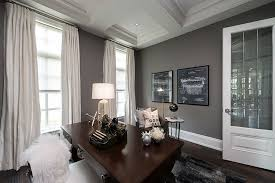 interior design home office. Learn More About Jane Lockhart Platinum Cabinetry. Interior Design Home Office