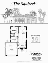squirrel house plans best of luxury diy inside creative squirrel house plans best of 20 luxury