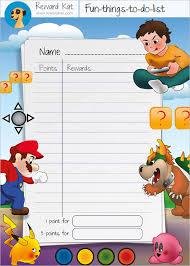 Sticker Reward Chart Pdf 12 Reward Chart Templates Doc Pdf Excel Free