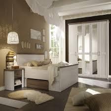 Schlafzimmer Grau Weiß Einrichten Welche Passt In Welches Zimmer