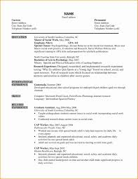 Margorochelle Com Page 4 Of 143 Resume Example For Job Apply