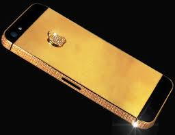 10 most expensive golden items from a gold watch to gold gadgets 10 most expensive golden items from a gold watch to gold gadgets financesonline com
