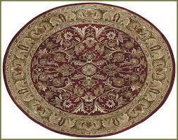 circle rug target round area rugs target bedroom best rug for tar to decorate inside plan 7 half circle rug target
