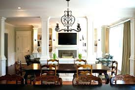 french country lighting ideas. French Country Kitchen Lighting Chandeliers Large Size Of Rustic . Ideas H