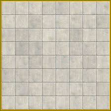 bathroom tiles background. Bathroom Tiles Background Inspiring Wallpaper Texture Wall Painting Ideas Image For