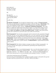 Letter Headings Ohye Mcpgroup Co