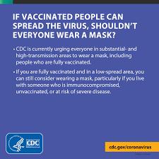 CDC - Fotos
