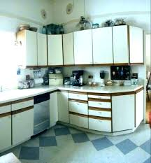 how to clean formica white kitchen cabinets how to clean clean formica countertops